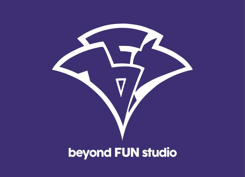 Beyond Fun Studio