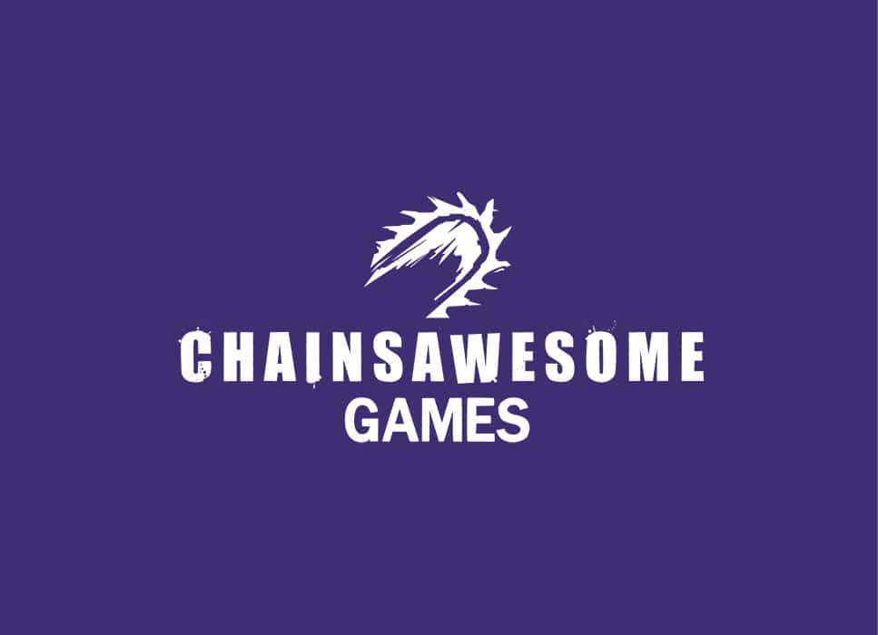 Chainsawesome Games