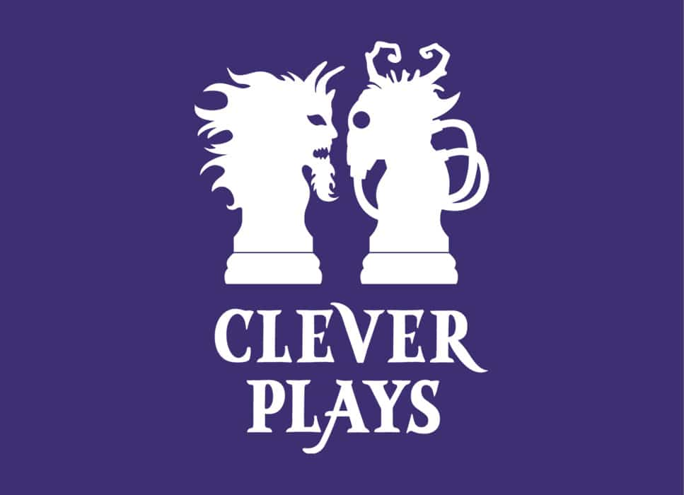 Clever Plays Studio