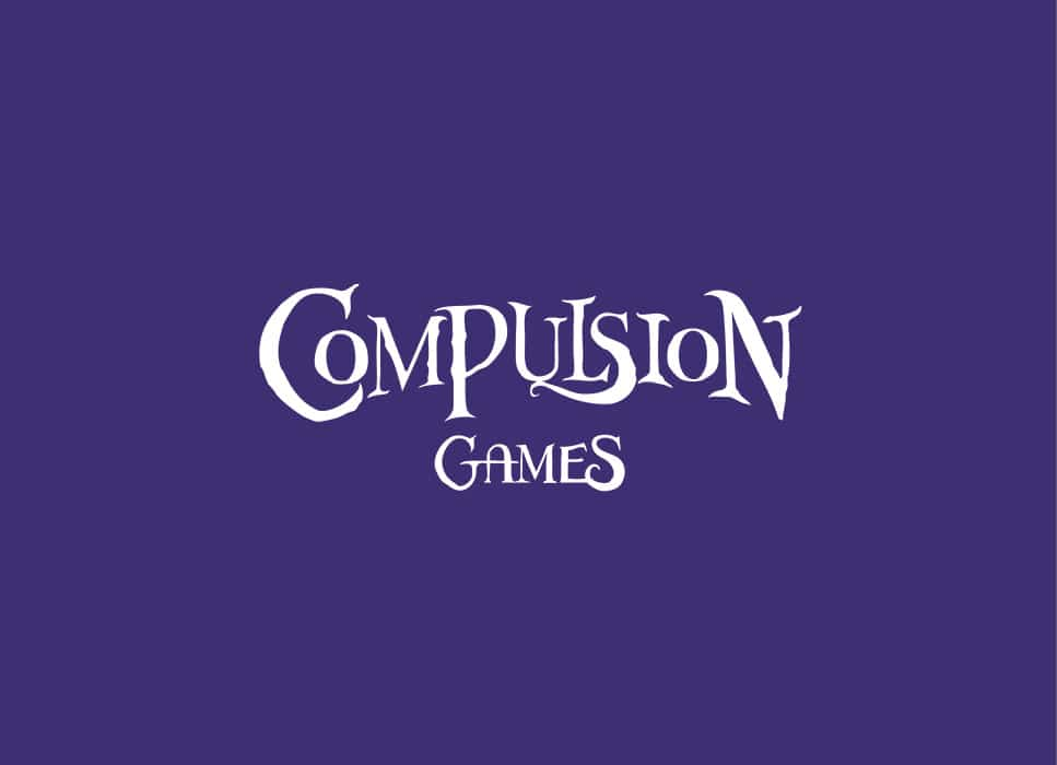 Compulsion Games