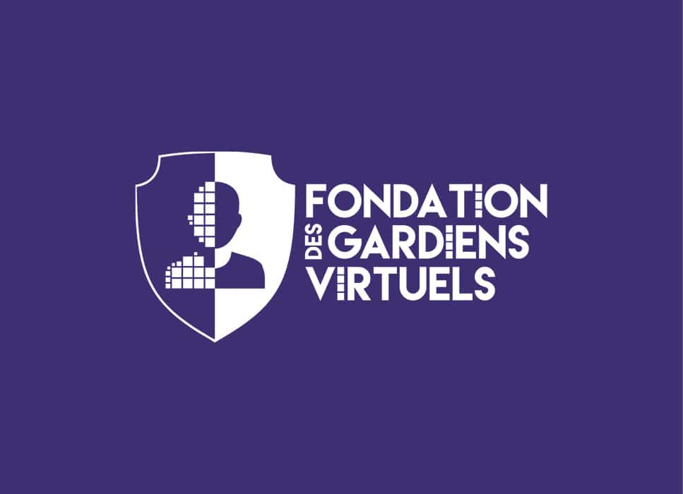 Virtual Guardians Foundation