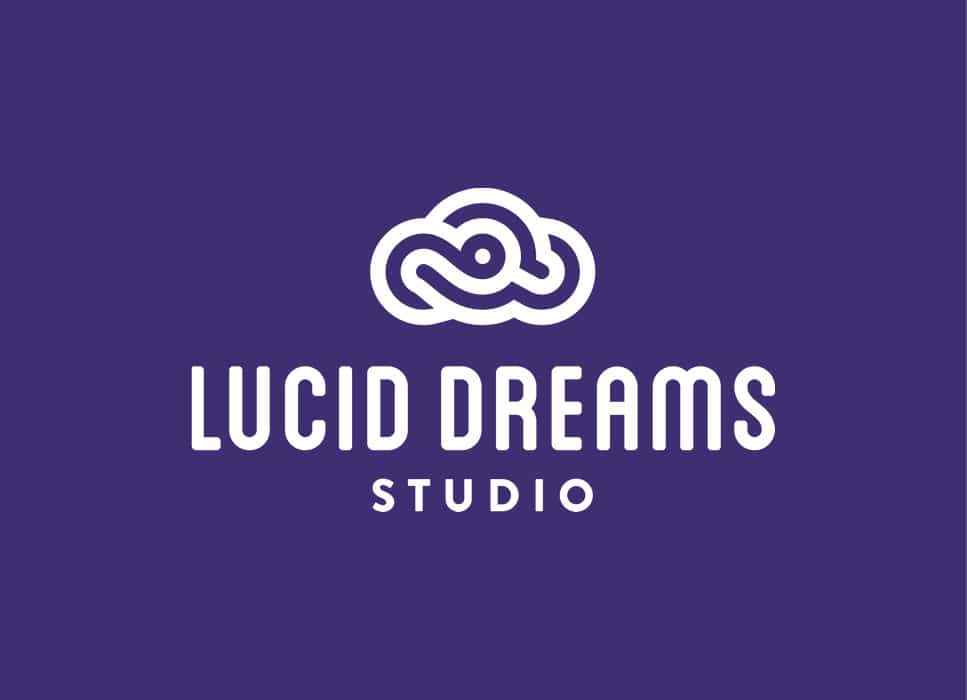 Lucid Dreams Studio