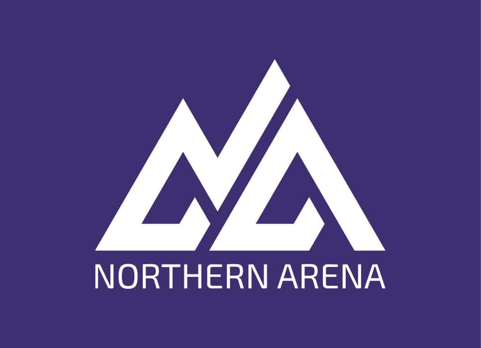 Northern Arena
