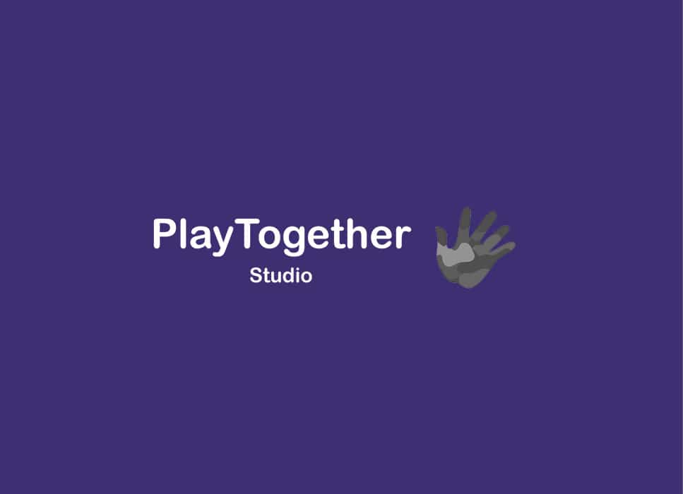 PlayTogether Studio
