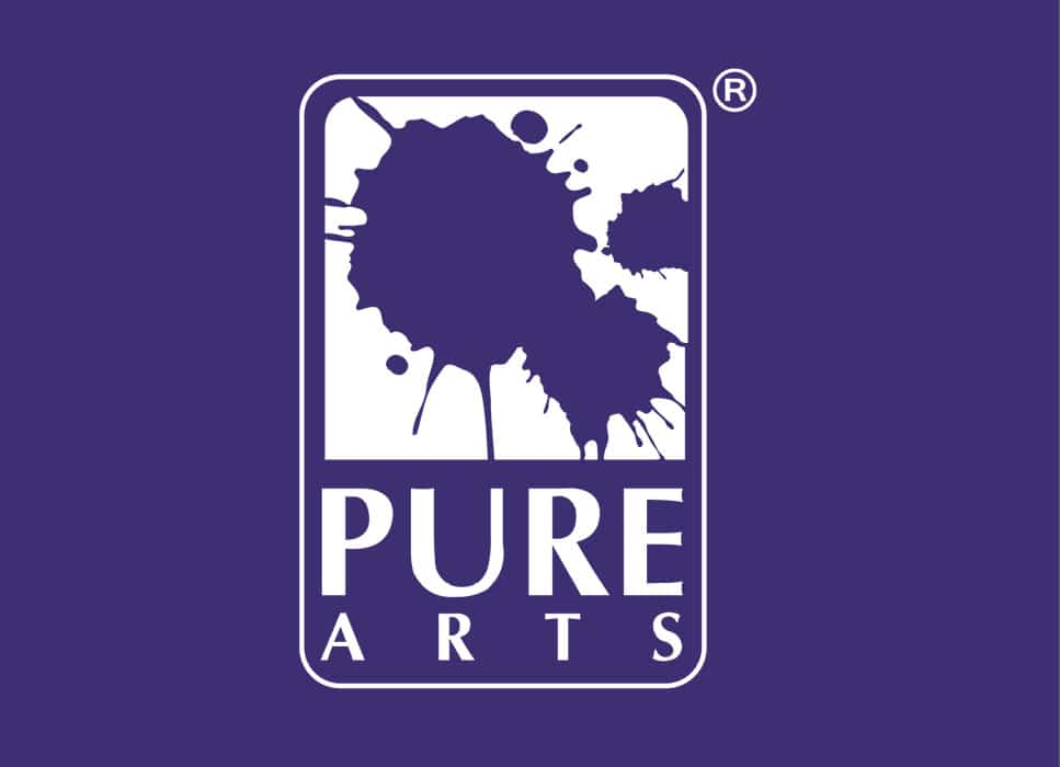 PureArts Montreal