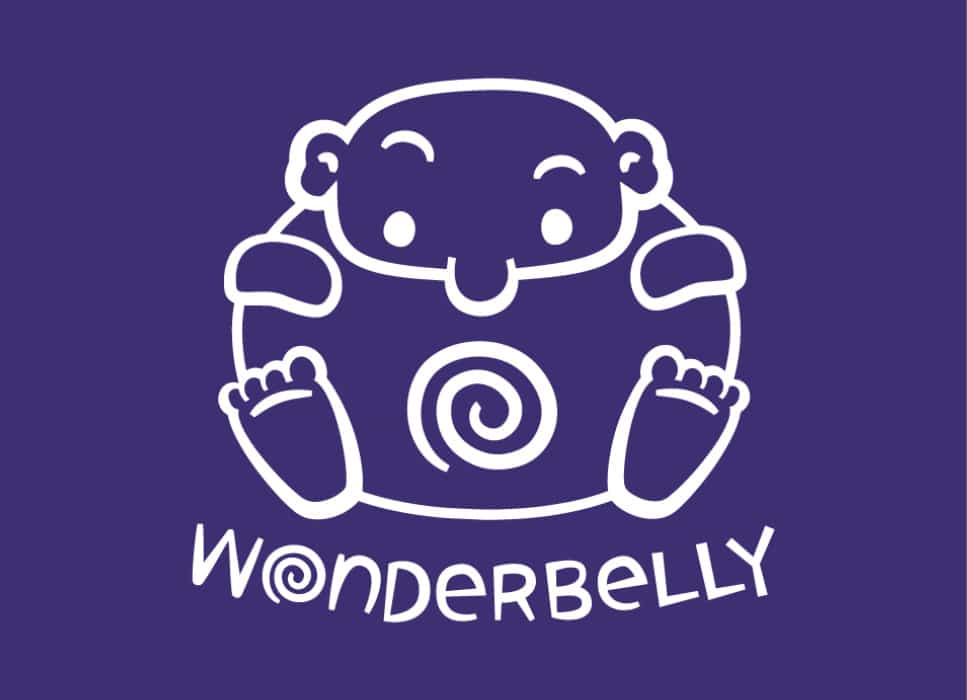 Wonderbelly Games
