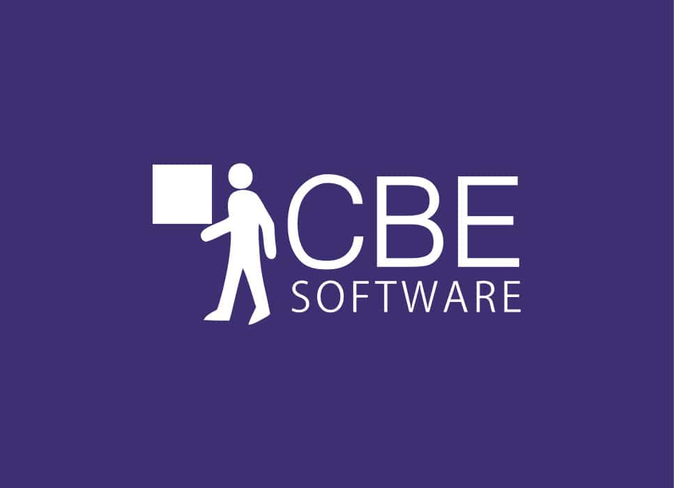 CBE Software