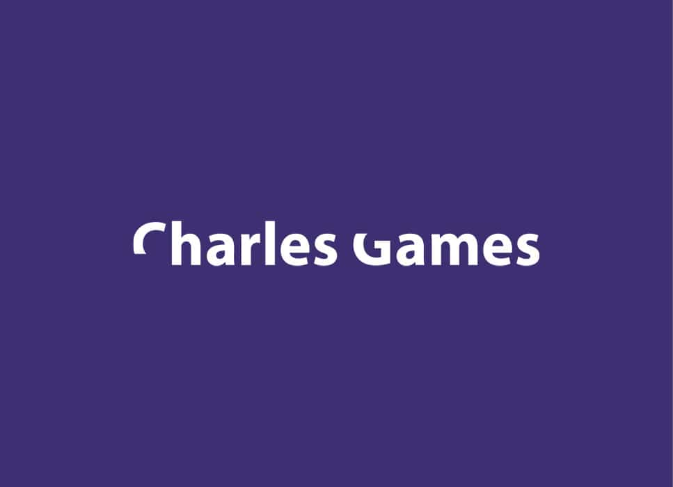 Charles Games