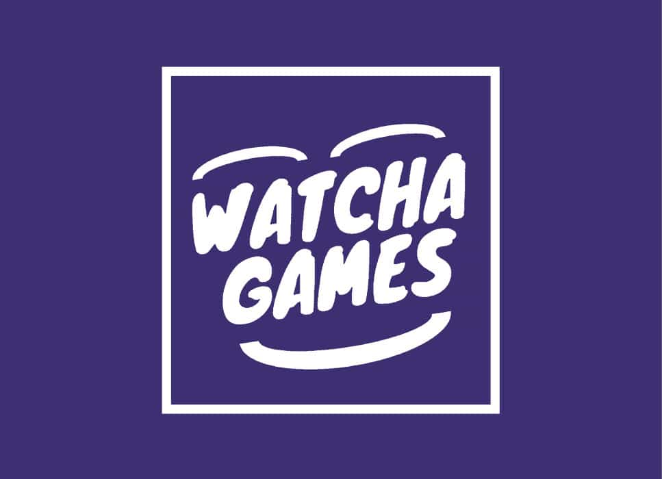 Watcha Games