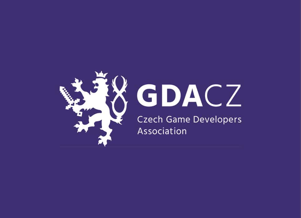 Czech Game Developers Association
