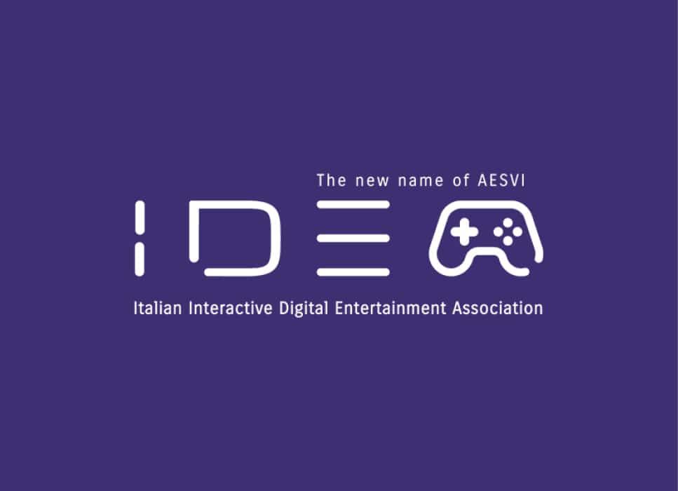 Italian Interactive Digital Entertainment Association (IIDEA)