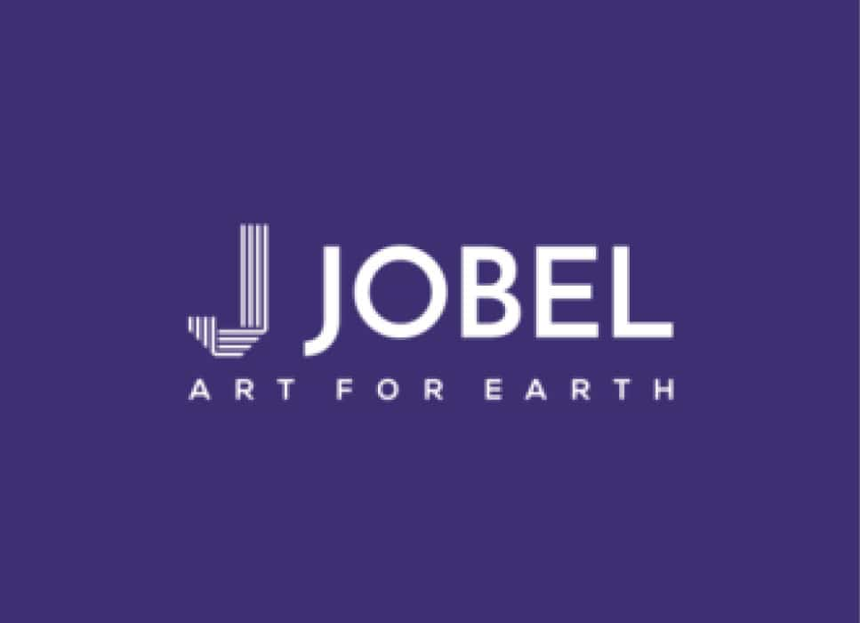 Jobel Art For Earth