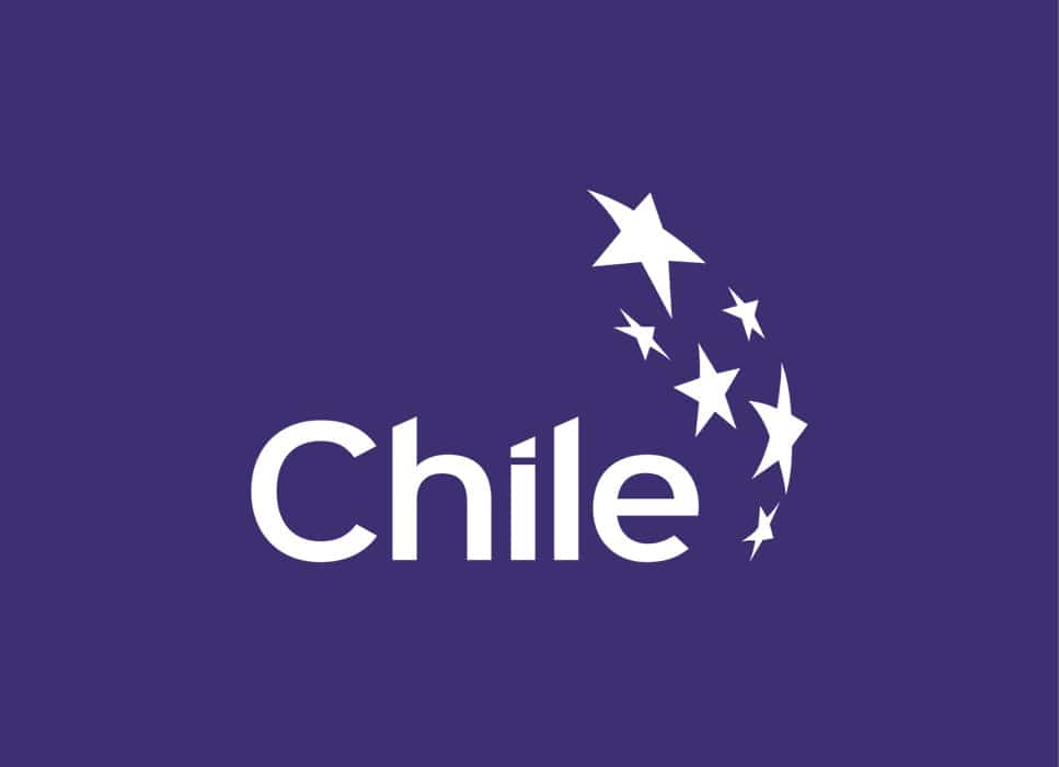 Trade Commission of Chile – Canada